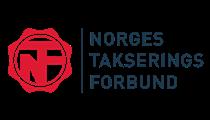 Norges Takseringsforbud - Takstsenteret Innlandet AS